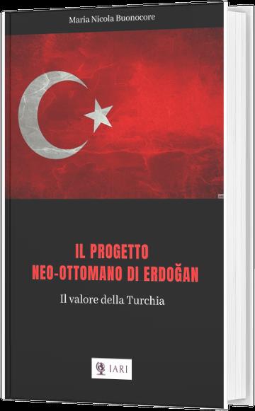 Il progetto neo-ottomano di Erdogan