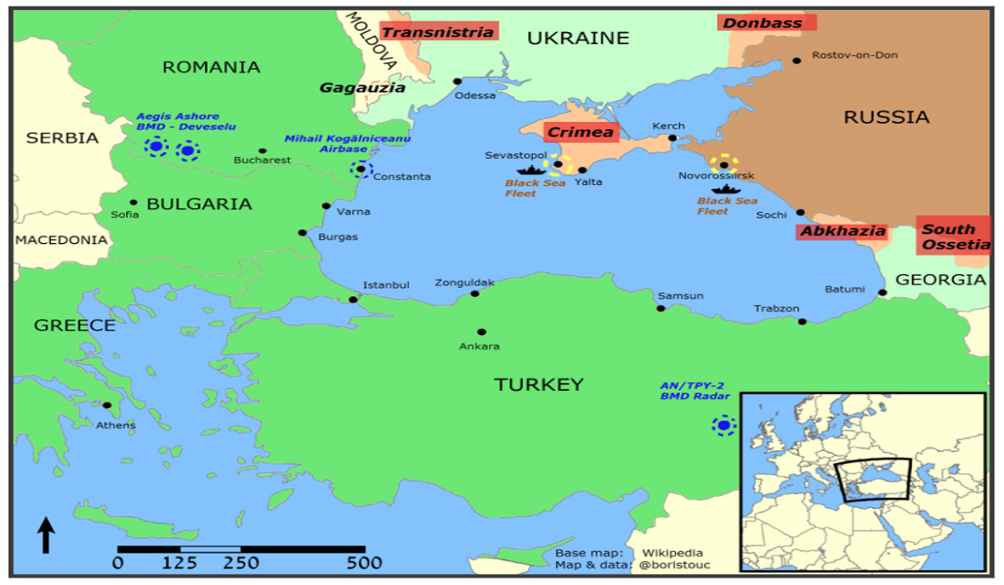 Immagine che contiene mappa  Descrizione generata automaticamente